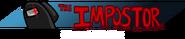 Impostor bar