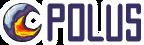 Polus (map)