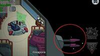 Clear-asteroids-visual-task-among-us.jpg