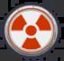 Reactor Sabotage