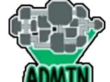 Admin (ability)