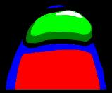 SuperiorBoarding