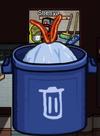 Выбросите мусор (1 этап The Airship).png