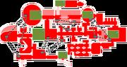 Схема вентиляции и камер (The Airship).png