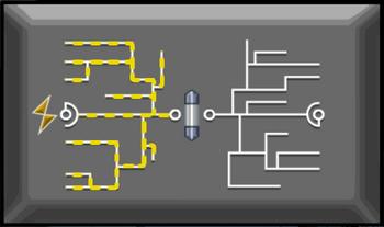 Stage 2 Panel
