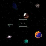 Among-us-telescope