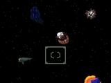 Align Telescope