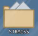 STRMISS