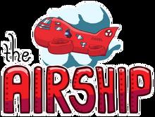 The Airship.png