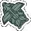 Skeld (icono).png