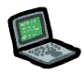 Laptop personalizacion