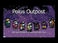Among Us - Polus Map Trailer