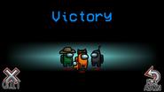 3 Impostores victoria