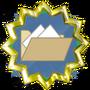 Do your tasks (Gold)