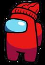 Player (Original) Costume