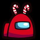 Player2MeetingIcon