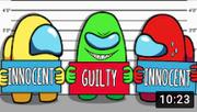 Among Us Logic 16 - Cartoon Animation.png