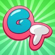 GameToons.jpg