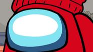 AUL1 55