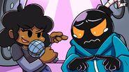 GameTunes Thumbnail 22