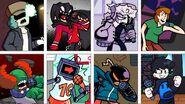 GameTunes Thumbnail 23