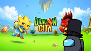 TheGentleman in Dragon City