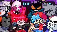 GameTunes Thumbnail 26