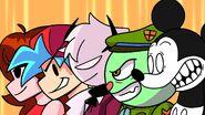 GameTunes Thumbnail 34
