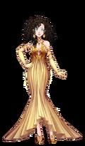 Fabergold 1