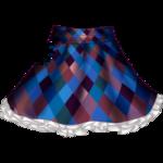 https://assets3.amordoce.com/clothe/web/normal/30484-70c613f67a2f717f~1610440824