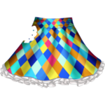 https://assets3.amordoce.com/clothe/web/normal/30486-475e67e93c121eca~1610440828