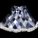 https://assets3.amordoce.com/clothe/web/normal/30489-12f77549de4c8a1c~1610440834