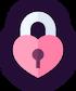 Cadeado Dia dos Namorados 2020.png