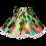 https://assets3.amordoce.com/clothe/web/normal/30483-07efa3b4f54741ad~1610440822