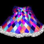 https://assets3.amordoce.com/clothe/web/normal/30485-9f5bde949b3d01a8~1610440826