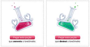 Dia dos Namorados 2013.png