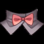 https://assets3.amordoce.com/clothe/web/normal/30565-28bf7f68152f4eba~1611068183