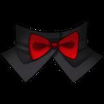 https://assets3.amordoce.com/clothe/web/normal/30564-5906873a6b159297~1611068182