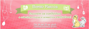 Páscoa 2014 Banner.png