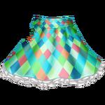 https://assets3.amordoce.com/clothe/web/normal/30482-5e660698ae4e81a7~1610440820