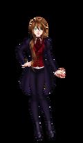 Vampire Countess 1