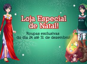 Natal ad 2014 banner.png
