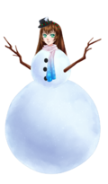 Ep Especial - Natal 2013 - Roupa 1