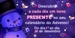 Natal ad 2015 banner.JPG