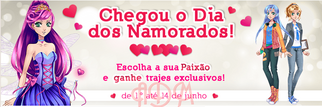 Dia dos Namorados 2015 Banner.PNG