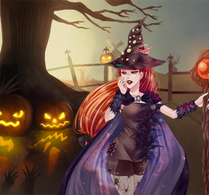 Halloween ad 2017.png