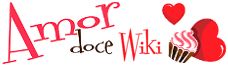 Amor Doce Wiki