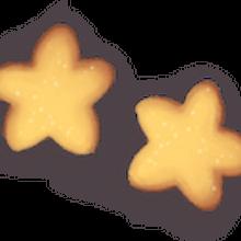 Pâques 2020 Yeux étoiles.png