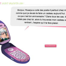 St Valentin 2014 (6).png