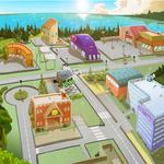 La ville (2012 - 2015).png